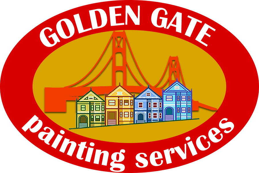 Golden Gate Painting Service
